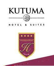 Kutuma Hotel